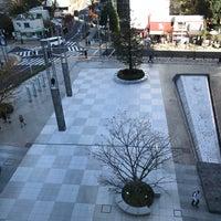 Photo taken at Hakata Motsunabe Yamaya by さゆき .. on 11/26/2016