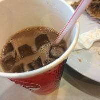 Photo taken at KFC by Amet M. on 12/11/2014