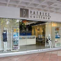 Photo taken at Patrice Coiffure by Patrice Coiffure on 3/6/2014