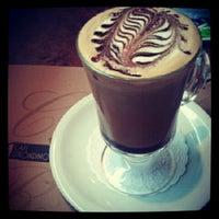 Foto tirada no(a) Café Girondino por Marcelo M. em 1/9/2013