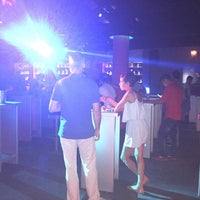 Photo taken at Clup Bodrum by DESERT EAGLE on 8/23/2016