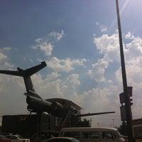 Photo taken at Heineken Flight Experience San Miguel by Bren S. on 3/15/2014