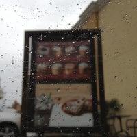 Photo taken at Starbucks by Kyle L. on 11/28/2012