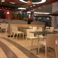 Photo taken at A&W by Sheddy W. on 1/30/2013