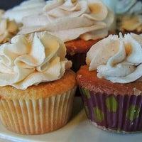 Photo taken at Sweetie Cakes by Myranda S. on 3/22/2014