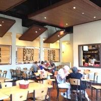 Photo taken at Pine Twenty 2 by Jeff A. on 7/1/2012