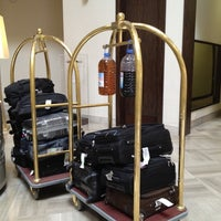 Das Foto wurde bei Sheraton Batumi Hotel von Juri K. am 5/26/2012 aufgenommen