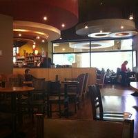 4/5/2012 tarihinde 💭Tutku K.ziyaretçi tarafından Starbucks'de çekilen fotoğraf