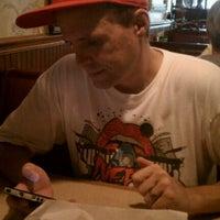 Photo taken at T. J. Carney's by Ashley L. on 7/4/2012