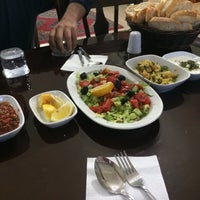 Photo taken at kebabistan by Mikail G. on 6/7/2016