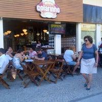 Foto scattata a Boteco Colarinho da Felipe M. il 1/5/2013