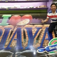 Photo taken at Bongbong's by Dandy P. on 10/30/2015