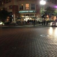 Photo taken at Starbucks by Chris O. on 4/14/2013