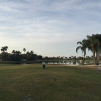 Photo taken at Grand Palms Hotel, Spa and Golf Resort by Mark F. on 3/12/2016