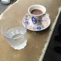 Photo taken at 312 sosyete kuaför 2 by Neslihan Özçelik on 10/17/2015