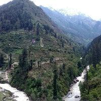 Photo taken at Barshini by Satish K. on 5/23/2016