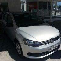 Foto tirada no(a) AVIS Rent a Car por Flavio S. em 10/23/2014
