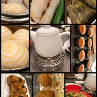 Photo taken at Pak Loh Chiu Chow Restaurant by Belinda K. on 1/14/2018