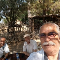Photo taken at Yörük Parkı by Muzaffer Y. on 6/9/2017
