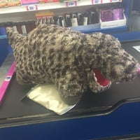 Photo taken at 99 Cents Only Stores by Melissa L. on 12/4/2015