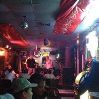 Photo taken at Coral Reef Lounge by Teresa C. on 5/25/2014