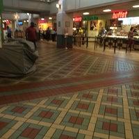 Photo taken at Sloatsburg Travel Plaza by Bill B. on 5/20/2014