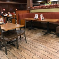 Photo taken at Denny's by Bill B. on 11/23/2016