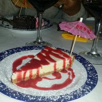 Photo taken at Restaurante Alfassador by Cátia L. on 12/21/2014