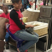 Photo taken at Marshalls by Parisienne D. on 10/2/2012