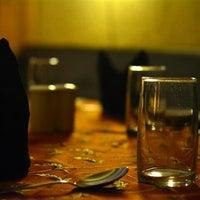 Photo taken at Banjara Bar & Restaurant by Ruchir T. on 2/24/2014