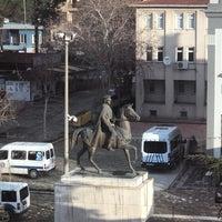 2/11/2018 tarihinde Sedat E.ziyaretçi tarafından Güven otel ödemiş'de çekilen fotoğraf