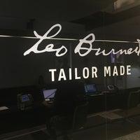 Foto tirada no(a) Leo Burnett Tailor Made por Jorge H. em 2/15/2017