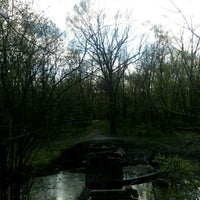 Photo taken at Caldwell Woods Bicycle Trail (North Branch Trail) by A. Non M. on 4/20/2017
