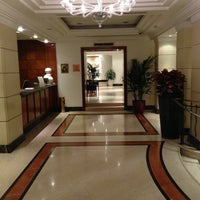 Das Foto wurde bei Hotel Dei Mellini von Stephen M. am 5/8/2013 aufgenommen