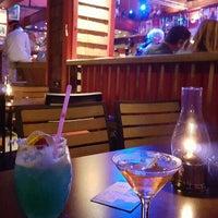 Photo taken at Baz Bar by Nikos F. on 1/20/2016