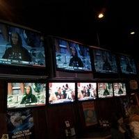 Photo taken at Jocks & Jills Sports Grill by Michael F. on 9/16/2012
