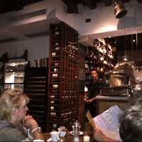 Photo taken at Enoteca San Marco by Chad P. on 9/26/2012