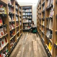Photo prise au Amazon Books par Moneerah le4/8/2018