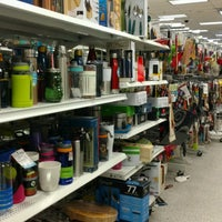 Photo taken at Ross Dress for Less by Moises S. on 12/26/2016