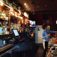 Photo taken at The Legionnaire Saloon by Graham L. on 5/22/2013