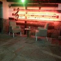 6/14/2014 tarihinde 🔧|\/|∆Lİ .ziyaretçi tarafından Sille Âsitâne'de çekilen fotoğraf