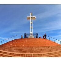 Photo prise au Mt Soledad Veterans Memorial par LaTruce d. le3/28/2013