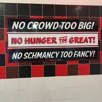 Photo taken at Jimmy John's by Red Brick Town B. on 8/18/2016