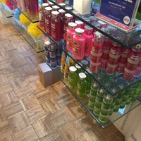 Photo taken at Bath & Body Works by Kimilee B. on 8/1/2016