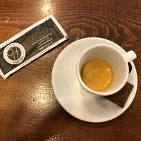 Foto scattata a 97 Coffee & Brew Bar da Ⓜ️ il 4/20/2018
