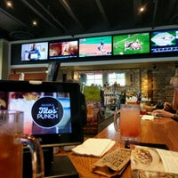Photo taken at Chili's Grill & Bar by Mike P. on 3/24/2017
