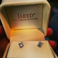 Jared The Galleria Of Jewelry Fort Myers FL