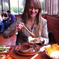 Foto tomada en El Mirador Restaurant por Marcelo C. el 9/24/2013