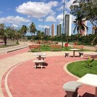 Foto tirada no(a) Nova Potycabana por William K. em 6/9/2013