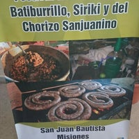 Photo taken at Delicias del Sabor Ani by Laura D. on 1/12/2016
